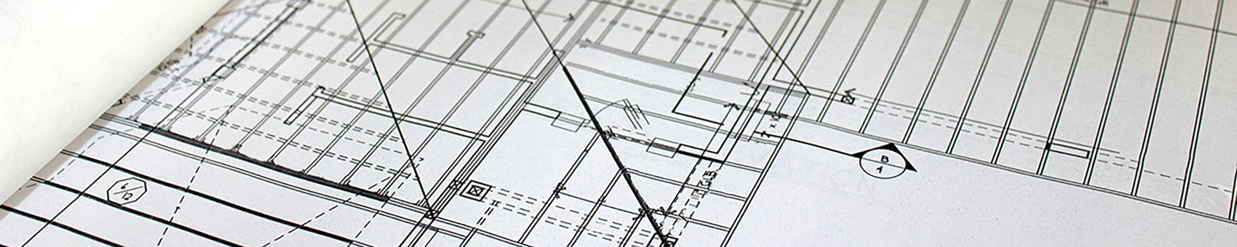 Price list | DJS Architecture